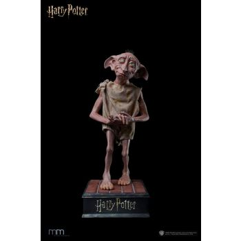 Harry Potter Life-Size statue 1/1 Dobby Ver. 2 107 cm