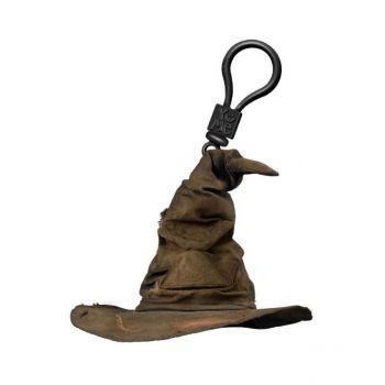 Harry Potter Choixpeau magique parlant Mini Backpack Buddie 10 cm *ALLEMAND*