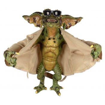 Gremlins 2 réplique 1/1 poupée Flasher Stunt Puppet 75 cm