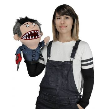 Ash vs Evil Dead marionnette Possessed Ashy Slashy 38 cm