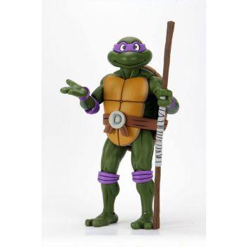 Les Tortues ninja figurine 1/4 Giant-Size Donatello 38 cm
