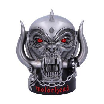 Motörhead boîte de rangement Warpig