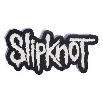 Slipknot décapsuleur magnétique Logo