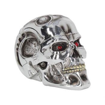 Terminator boîte de rangement T-800