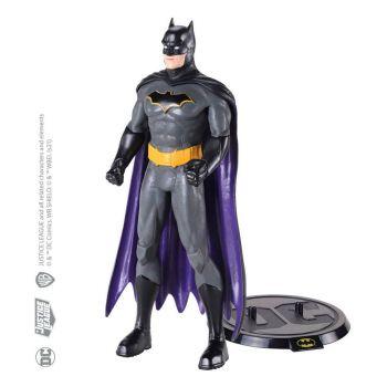 DC Comics figurine flexible Bendyfigs Batman 19 cm