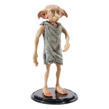 Harry Potter figurine flexible Bendyfigs Dobby 19 cm