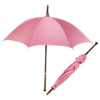 Harry Potter parapluie Rubeus Hagrid