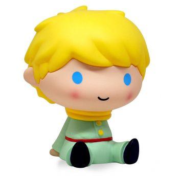 Le Petit Prince tirelire Chibi PVC Le Petit Prince 16 cm