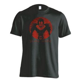 Death Note T-Shirt Blood of Ryuk