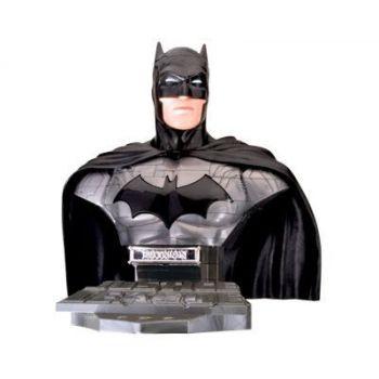 Justice League Puzzle 3D Batman