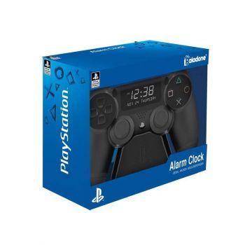Sony PlayStation Controller réveil PlayStation Controller