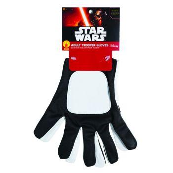 Star Wars Episode VII gants de Trooper