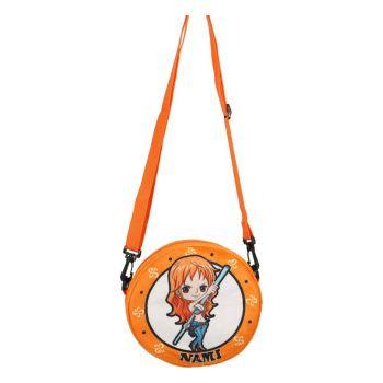 One Piece sac à bandoulière Nami