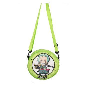 One Piece sac à bandoulière Zoro