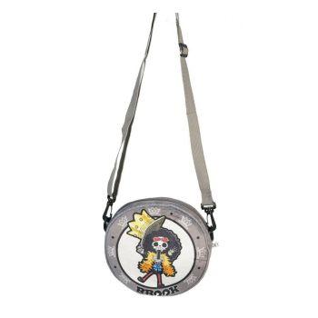 One Piece sac à bandoulière Brook