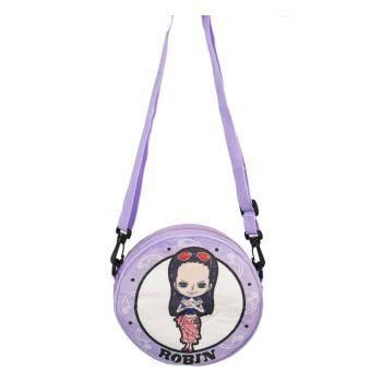 One Piece sac à bandoulière Robin