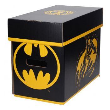 DC Comics boîte de rangement Batman 40 x 21 x 30 cm