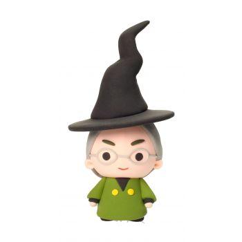 Harry Potter D!Y Super Dough pâte à modeler Minerva McGonagall