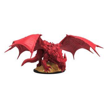 Epic Encounters RPG Set jeu de plateau Lair of the Red Dragon *ANGLAIS*