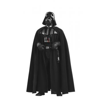 Star Wars figurine 1/6 Darth Vader (Episode VI) 35 cm