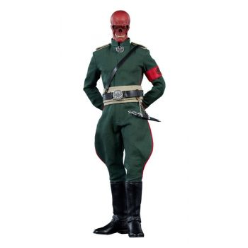 Marvel figurine 1/6 Red Skull 30 cm