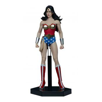 DC Comics figurine 1/6 Wonder Woman 30 cm
