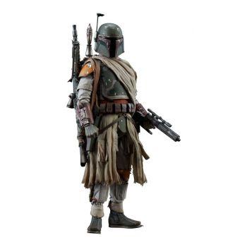 Star Wars figurine Mythos 1/6 Boba Fett 30 cm