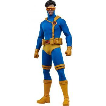 Marvel figurine 1/6 Cyclops 30 cm