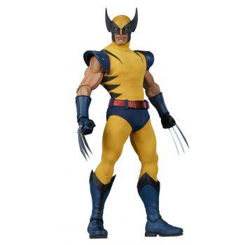 Marvel figurine 1/6 Wolverine 30 cm