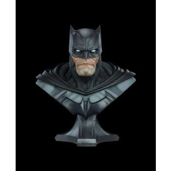 DC Comics buste 1/1 Batman 66 cm