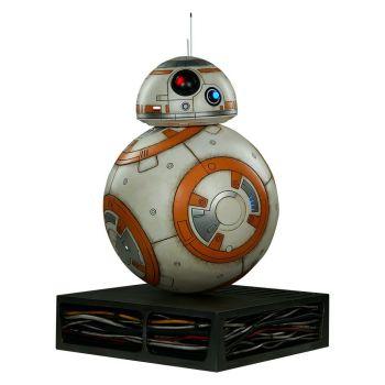 Star Wars Episode VII statuette 1/1 BB-8 93 cm
