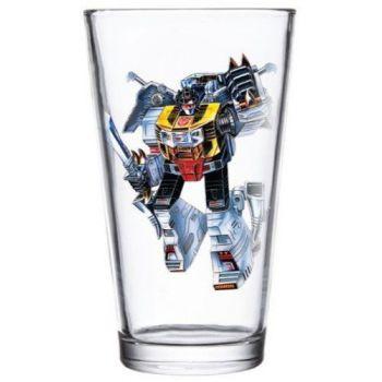 Transformers verre Grimlock