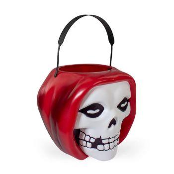 Misfits seaux de Halloween Fiend