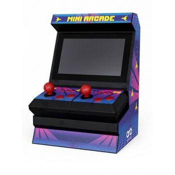 Mini Arcade Machine 300-en-1 18 cm
