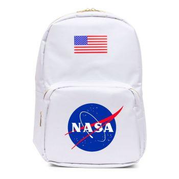 NASA sac à dos Logo