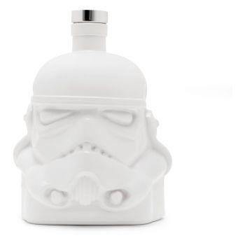 Original Stormtrooper carafe White Stormtrooper