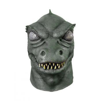 Star Trek masque latex Gorn