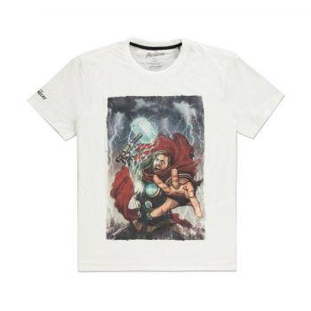 Avengers T-Shirt Thor