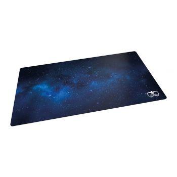 Ultimate Guard tapis de jeu Mystic Space 61 x 35 cm