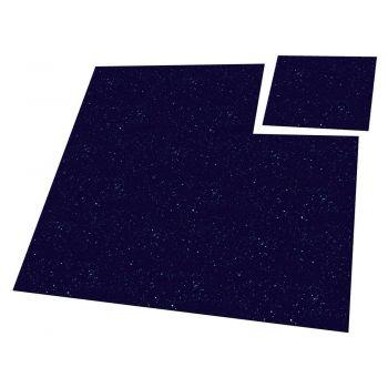 Ultimate Guard Battle-Tiles 1' Dark Space 30 x 30 cm (9)