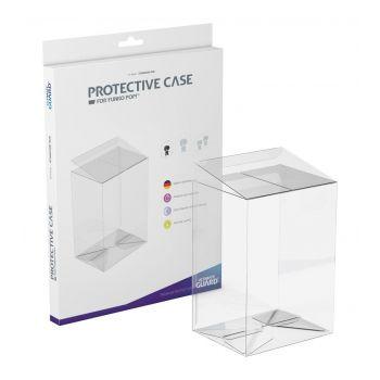 Ultimate Guard Protective Case boîtes de protection pour figurines Funko POP!™ (10)