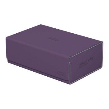 Ultimate Guard Smarthive 400+ XenoSkin™ Violet