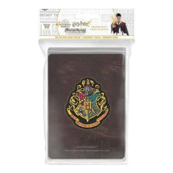 Harry Potter pochettes Hogwarts Battle (160)