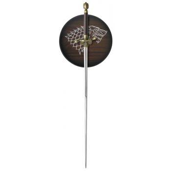 Le Trône de fer réplique 1/1 épée Needle 77 cm
