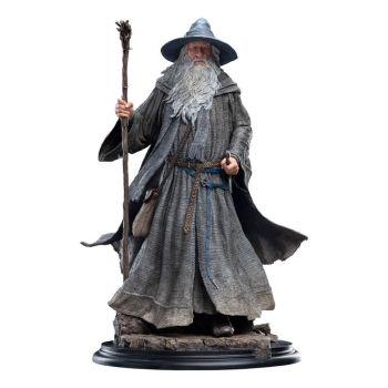 Le Seigneur des Anneaux statuette 1/6 Gandalf le Gris (Classic Series) 36 cm
