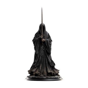 Le Seigneur des Anneaux statuette 1/6 Ringwraith of Mordor (Classic Series) 46 cm