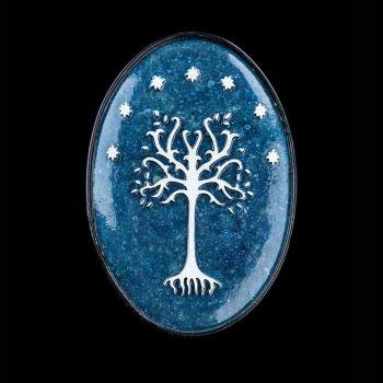 Le Seigneur des Anneaux aimant The White Tree of Gondor