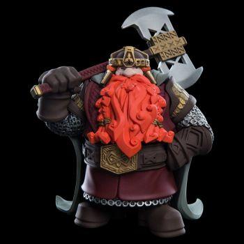 Le Seigneur des Anneaux figurine Mini Epics Gimli 15 cm