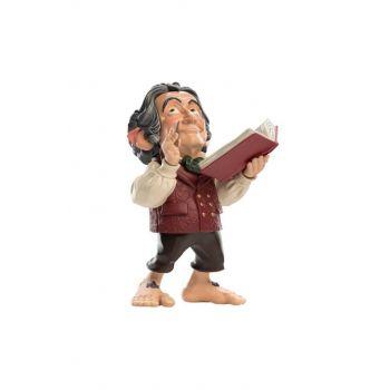 Le Seigneur des Anneaux figurine Mini Epics Bilbo 11 cm