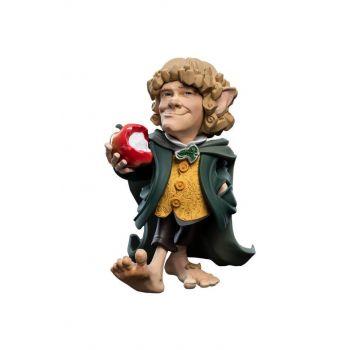 Le Seigneur des Anneaux figurine Mini Epics Merry 18 cm --- EMBALLAGE ENDOMMAGE